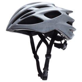 Strato Helmet Hi-vis