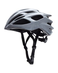 Strato Helm Hivis