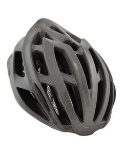 Strato Helm Hi-vis