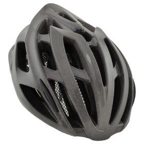 Strato Helmet Hivis