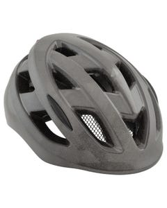 Civick Helm Essential Hivis