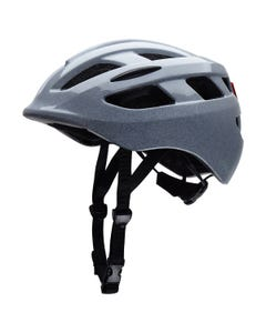 Civick Helmet Hi-vis