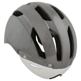 Urban Pedelec Helme Essential [hivis]