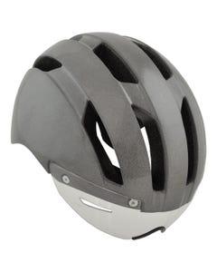 Urban Pedelec Helmet Essential Hivis