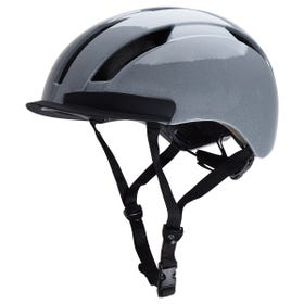 Urban Pedelec Helmet Hi-vis