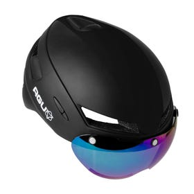 Aero Speed Helmet