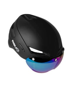 Aero Speed Helme