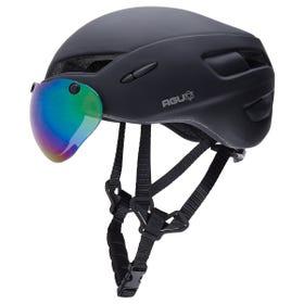 Aero Speed Helm