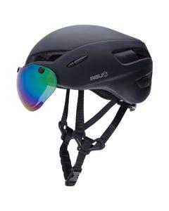 Aero Speed Helmet