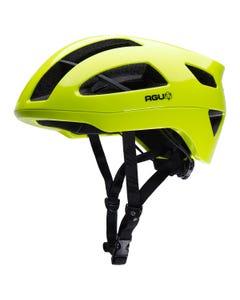 Vigarous Helmet