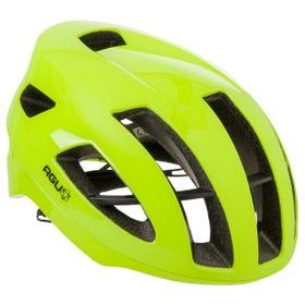 Vigarous Helm
