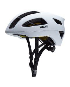 Vigarous Helm MIPS