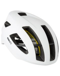 Vigarous Helmet MIPS