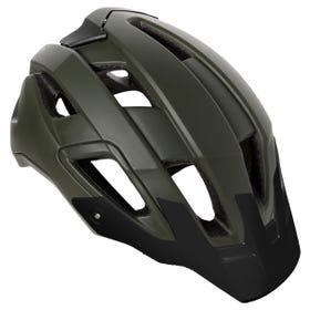 Trail MTB Helmet