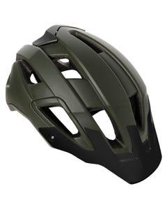 Trail MTB Helme