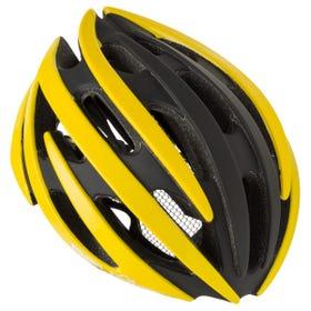 Thorax Helmet