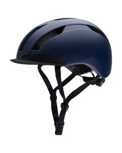 Urban Pedelec Helmet