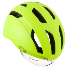 Urban Pedelec Helm