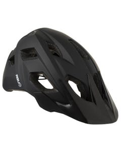 XC MTB Helm