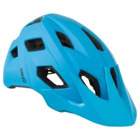 XC MTB Helmet