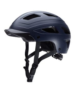 Cit-E Led Helmet IV