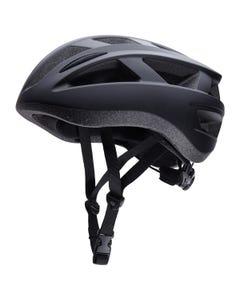 Attivo Helmet