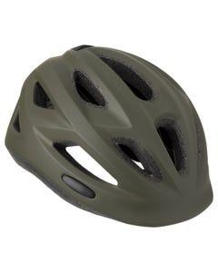 Kids Go Helmet