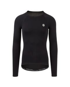 Everyday Base Layer Langarm Essential