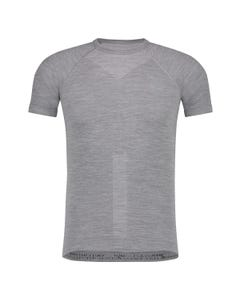 Winterday Merino Base Layer SS Essential