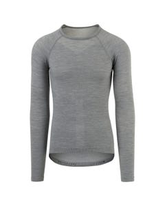 Winterday Base Layer Langarm Essential