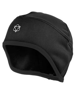 Softshell Helm Cap Essential