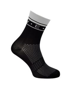 Velo Love Chaussettes Essential Femme