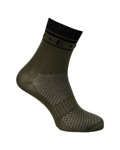 Velo Love Socks Trend Women