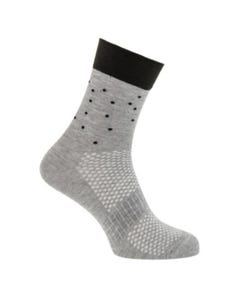 Dot Socks Essential Women