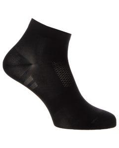 Low Socks Essential