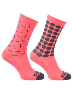 Sprinkle Dot Socken Essential