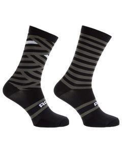 Amaze Socken Essential
