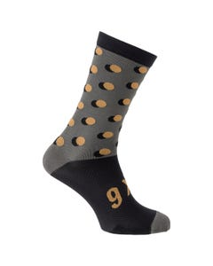 Socks Six6 Men