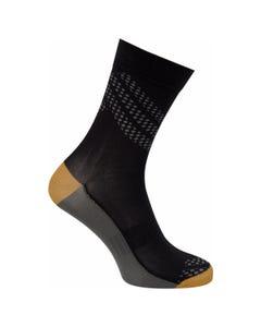 Maze Socken Trend Herren