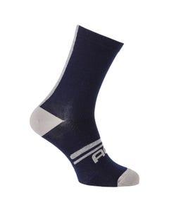 Winter Merino Socks Essential