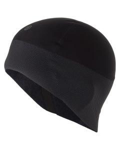 HIVIS Helm Cap Essential