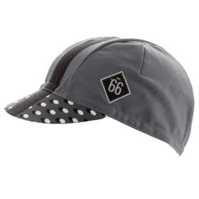 Cap Six6 Men