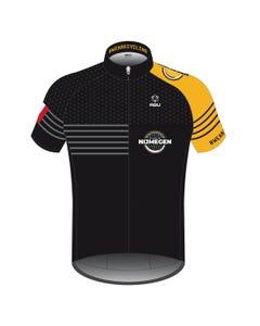Ronde van Nijmegen Fietsshirt Event Heren