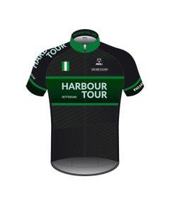 SHIRT HEREN EVENT HARBOUR TOUR