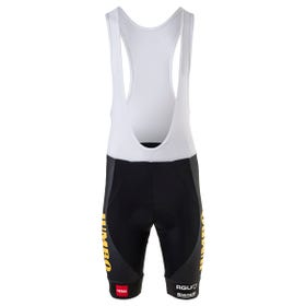 Replica Bibshort Team Jumbo Visma Heren