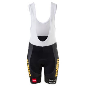 Kinder Replica Bibshort Team Jumbo Visma