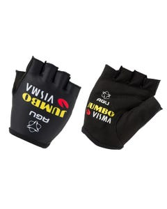 Replica Gloves Team Jumbo Visma