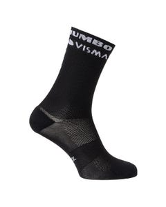Replica Socks Team Jumbo Visma