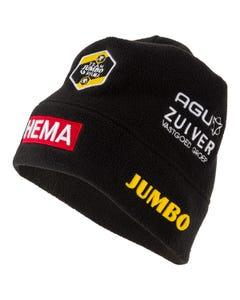 Skull Team Jumbo Visma