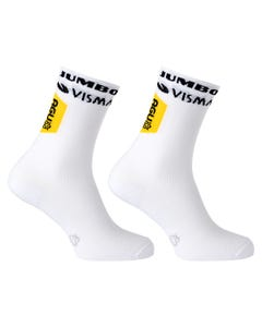 Replica Socks II Team Jumbo-Visma